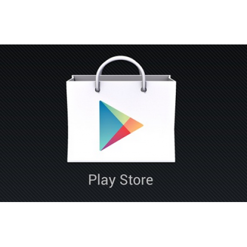 What are the Online Play Store Games