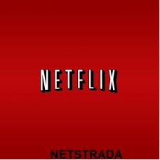 Netflix 12 Month USA Membership Gift Card 1 Year Emailed Worldwide