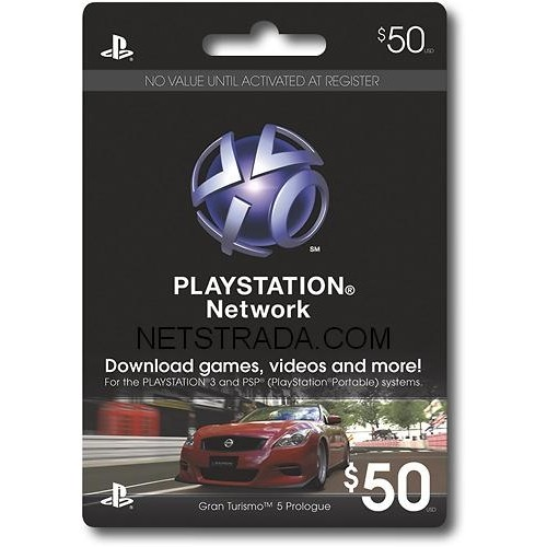 Sony playstation 3 coupons