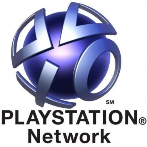 $10 Sony Playstation Network $10 Gift card PS3 PSN PSP code Emailed