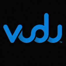 Zreward VUDU $4.99 Gift Card Game Movie Rental Coupon ROKU Online Code Emailed Worldwide